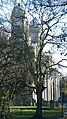 Mistley Towers. - panoramio.jpg