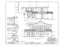 Mitchell House, Thirty-first and State Streets, Omaha, Douglas County, NE HABS NEB,28-FLOR,1- (sheet 3 of 5).png