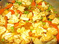 Mix vegetable.JPG