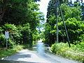 MiyagiKendo55Go2005-7.jpg