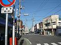 Miyako downtown.jpg