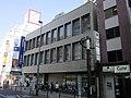 Mizuho Bank Oizumi Branch.jpg