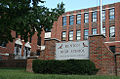 Mo-benton-high-school-9632.jpg