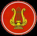 Mo narznaki113 1.png