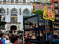 Mobile carillon concert with the accompaniment of the Polish Border Guard Orchestra during III World Gdańsk Reunion - 01.jpg