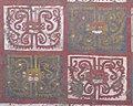 Moche mural masks detail.jpg
