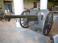 Model1897 75mm gun CWM 2013.jpg