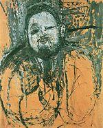 Modigliani Bildnis Diego Rivera.jpg