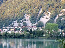 Modrej Slovenia 3.jpg