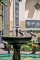 Moghadam Museum 13.jpg