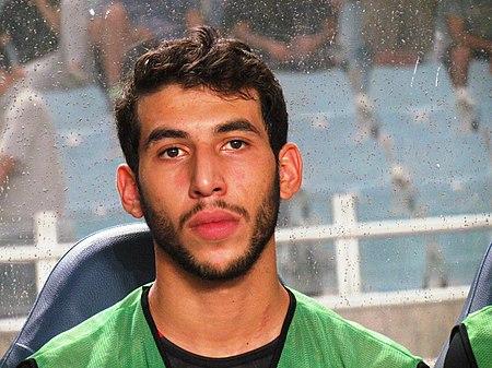 Mohamed Amine Meskini.jpg