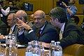 Mohamed ElBaradei & Gustavo Zlauvinen (03010826).jpg