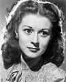 Moira Shearer 1954.jpg