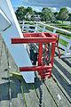 Molen De Hoop, Stiens kruilier (1).jpg