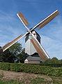 Molen De Oostenwind 24-09-2011 (1).jpg