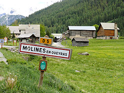 Molines-en-Queyras -671.jpg
