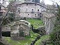 Molino en ruinas en Potes.jpg