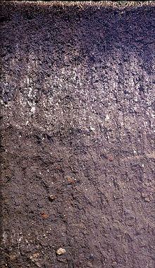 Выщелоченный бетон алмазная коронка по бетону для розеток купить в москве