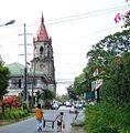 Molo Church.jpg