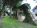 Molsheim - panoramio (4).jpg