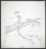 Mombasa, Victoria Lake Railway.Surveyed in 1892 (WOMAT-AFR-BEA-2-3-6).jpg