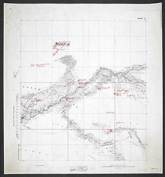 File:Mombasa, Victoria Lake Railway.Surveyed in 1892 (WOMAT-AFR-BEA-2-3-6).jpg