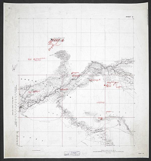 600px mombasa%2c victoria lake railway.surveyed in 1892 %28womat afr bea 2 3 6%29