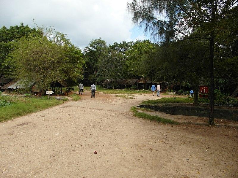 File:Mombasa 2013 - panoramio (3).jpg