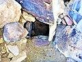 Momias de 3000 años en las inmediaciones del Salar de Uyuni Territorio Llica 03.jpg