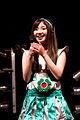 Momoka Ariyasu.jpg