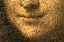 Mona Lisa detail mouth.jpg