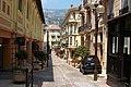 Monaco - panoramio (9).jpg