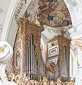 Monasterio de Andechs, Alemania 2012-05-01, DD 22.JPG