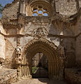 Monasterio de Piedra-PM 05681.jpg