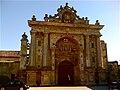 Monastery of Santa Maria de las Cuevas.jpg