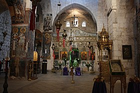 Monastery of the Cross Church.jpg