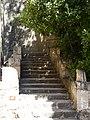 Monestir de Santes Creus P1200168.jpg
