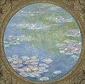 Monet - Water Lilies, 1908.jpg