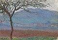 Monet w1124.jpg