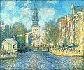 Monet zuiderkerk-in-amsterdam.jpg