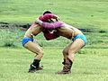 Mongolian Wrestling (8367805635).jpg