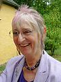 Monika Kampmann.jpg