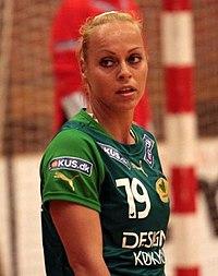 Monika Kovacsicz 20090425.jpg