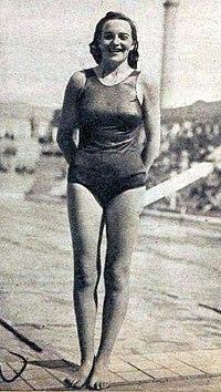 Monique Berlioux en 1943.jpg