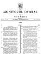 Monitorul Oficial al României. Partea I 2002-07-15, nr. 508.pdf