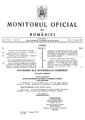 Monitorul Oficial al României. Partea I 2003-08-22, nr. 597.pdf