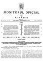 Monitorul Oficial al României. Partea I 2004-04-16, nr. 331.pdf