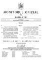Monitorul Oficial al României. Partea I 2005-01-27, nr. 91.pdf
