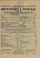 Monitorul Oficial al României. Partea a 2-a 1943-07-05, nr. 153.pdf