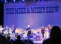 Monkees 03 (46568052285).jpg